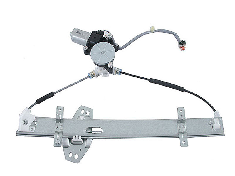 Honda Window Regulator > Honda Accord Window Regulator