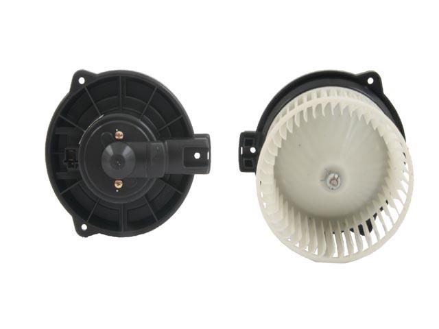 Honda Crv Blower Motor Auto Parts Online Catalog