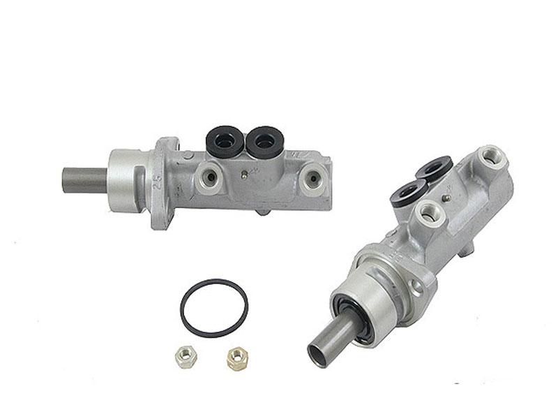 Volkswagen Eurovan Brake Master Cylinder > VW EuroVan Brake Master Cylinder