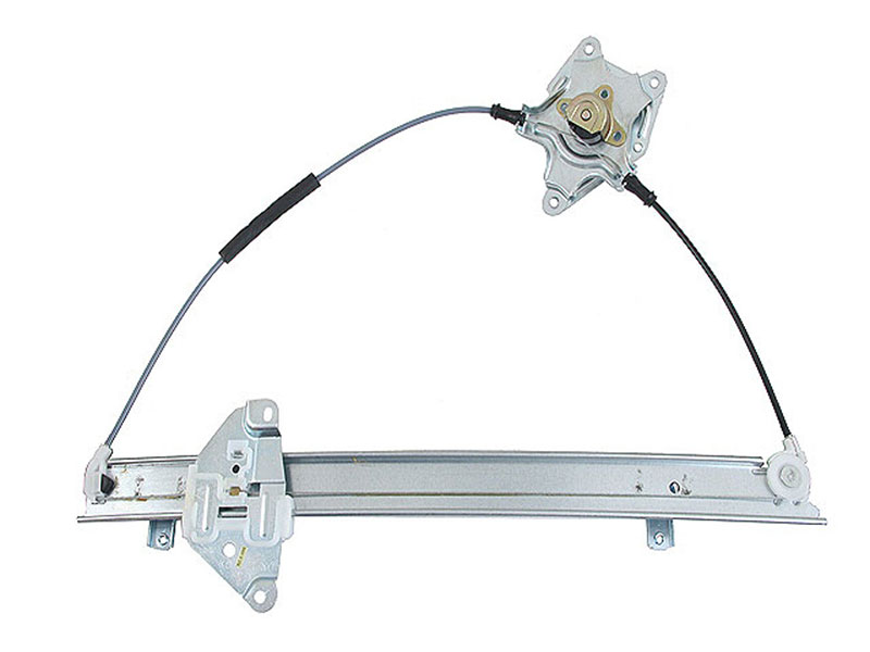 Nissan D21 Window Regulator > Nissan D21 Window Regulator