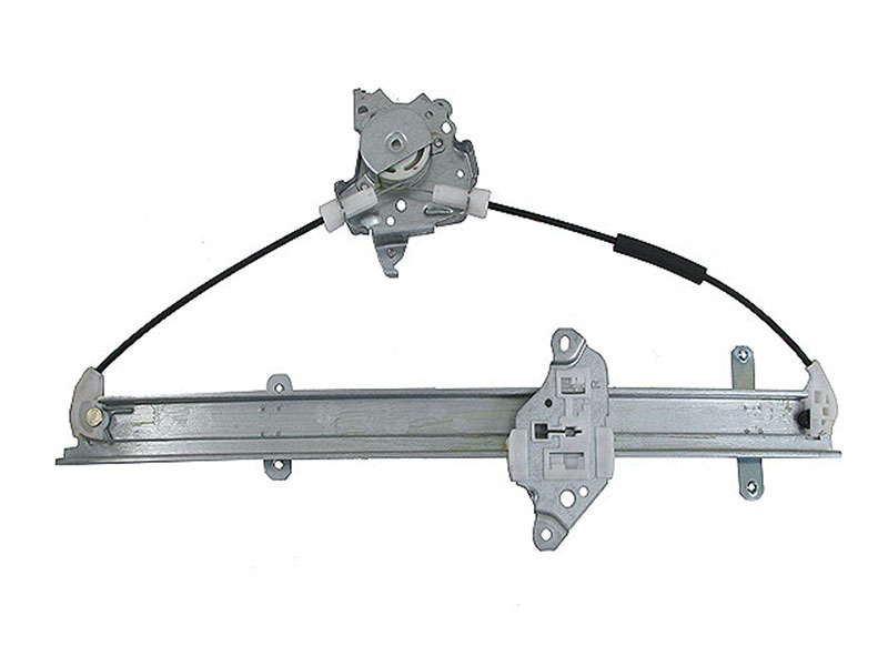 Infiniti QX4 Window Regulator > Infiniti QX4 Window Regulator
