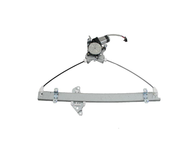 Nissan Quest Window Regulator > Nissan Quest Window Regulator