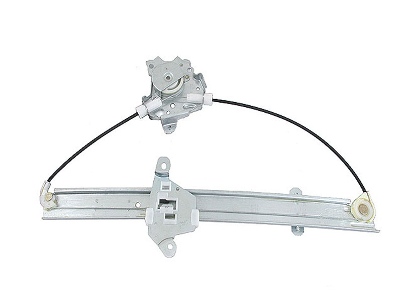 Nissan Altima Window Regulator > Nissan Altima Window Regulator