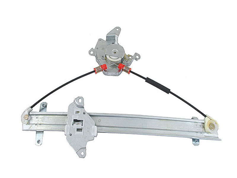 Nissan Window Regulator > Nissan Sentra Window Regulator