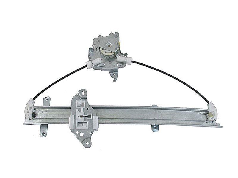 Nissan Xterra Window Regulator > Nissan Xterra Window Regulator