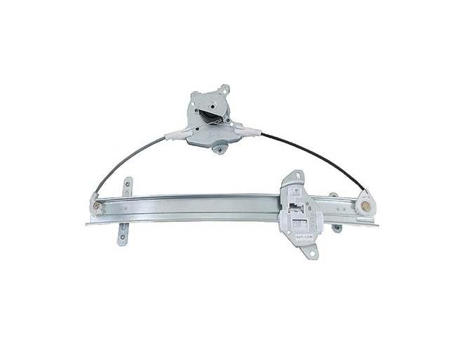 Nissan Maxima Window Regulator > Nissan Maxima Window Regulator