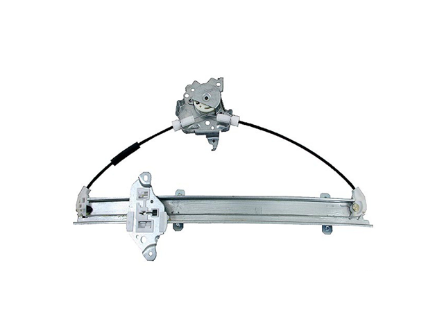 Nissan Sentra Window Regulator > Nissan Sentra Window Regulator