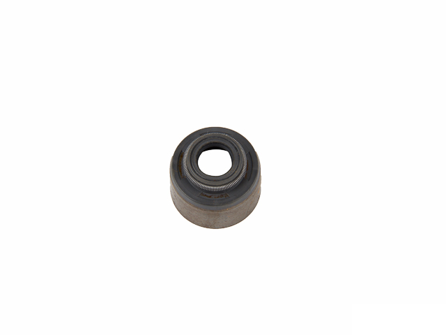 Hyundai Valve Stem Seal > Hyundai Sonata Engine Valve Stem Oil Seal