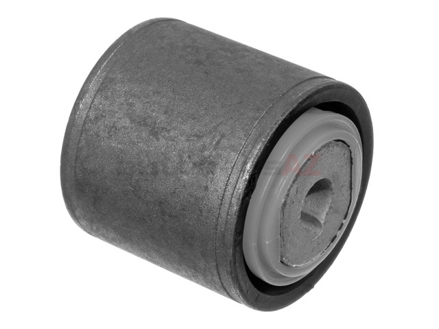 Saab Control Arm Bushing > Saab 900 Suspension Control Arm Bushing