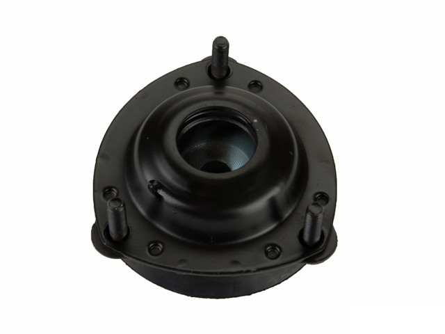 Saab 9-3 > Saab 9-3 Suspension Strut Mount