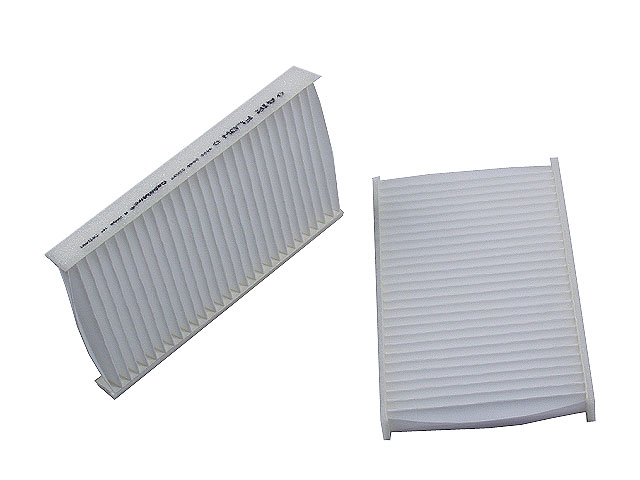 Acura Cabin Filter > Acura RL Cabin Air Filter