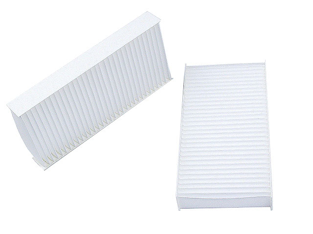 Acura RSX Cabin Filter > Acura RSX Cabin Air Filter