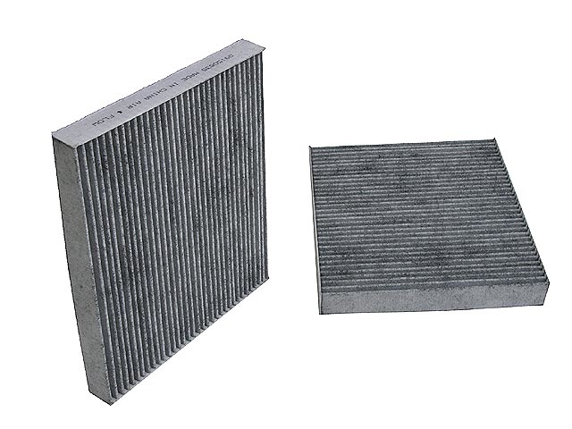 Honda Cabin Filter > Honda CR-V Cabin Air Filter