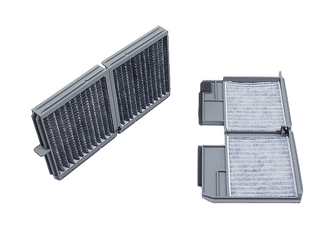 Lexus ES300 Cabin Filter > Lexus ES300 Cabin Air Filter