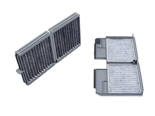 Lexus Cabin Filter > Lexus ES300 Cabin Air Filter