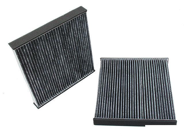 Lexus Cabin Filter > Lexus GS430 Cabin Air Filter