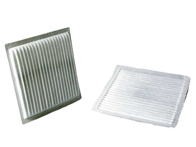 Lexus IS300 Cabin Filter > Lexus IS300 Cabin Air Filter