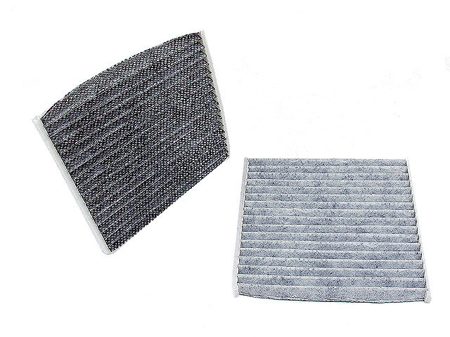 Lexus GS400 > Lexus GS400 Cabin Air Filter