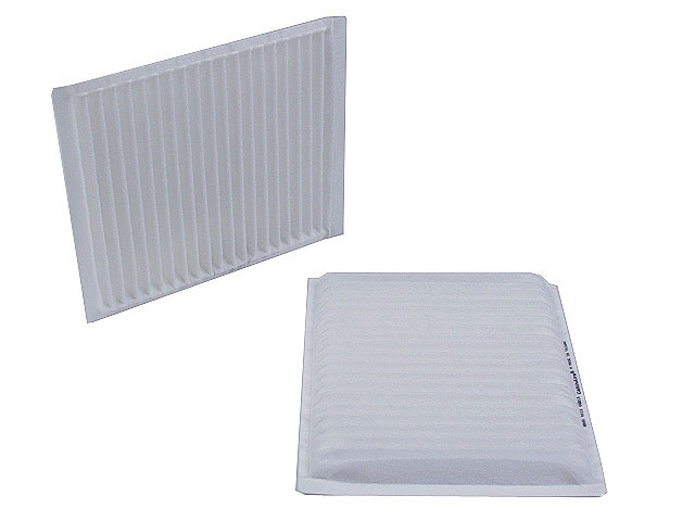 Mitsubishi Cabin Filter > Mitsubishi Eclipse Cabin Air Filter