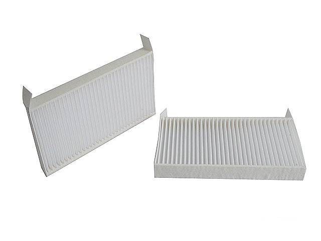 Nissan Quest Cabin Filter > Nissan Quest Cabin Air Filter