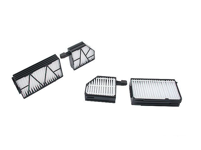 Subaru Outback Cabin Filter > Subaru Outback Cabin Air Filter
