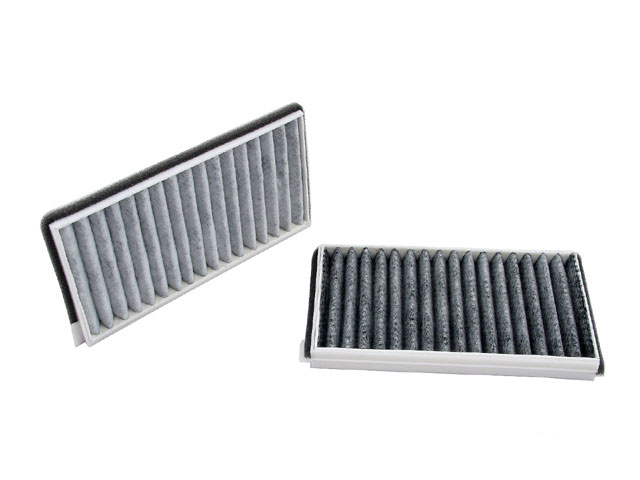 Suzuki Cabin Filter > Suzuki Vitara Cabin Air Filter