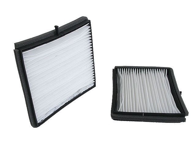 Suzuki Reno Cabin Filter > Suzuki Reno Cabin Air Filter