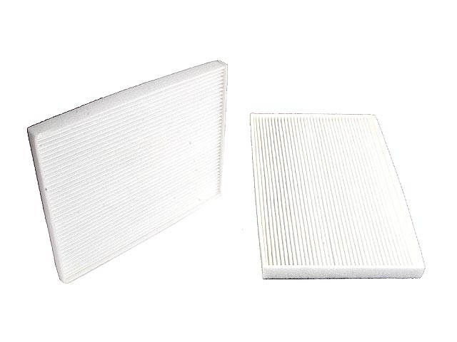 Suzuki Cabin Filter > Suzuki Grand Vitara Cabin Air Filter