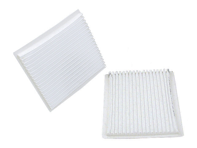 Toyota RAV4 Cabin Filter > Toyota RAV4 Cabin Air Filter