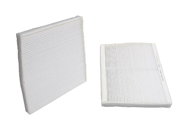 Volvo Cabin Filter > Volvo S60 Cabin Air Filter
