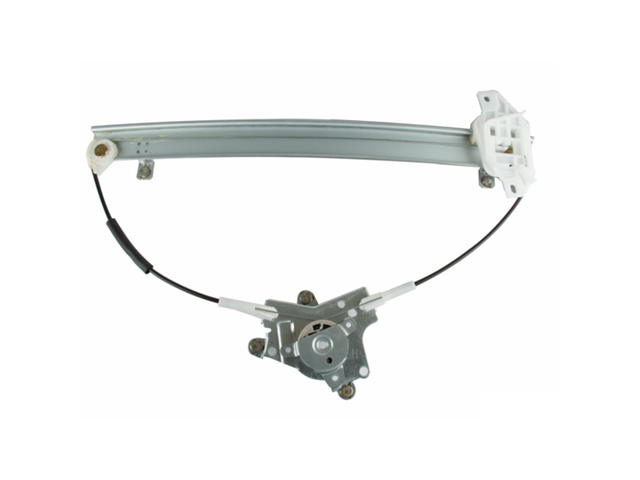 Hyundai Elantra Window Regulator > Hyundai Elantra Window Regulator