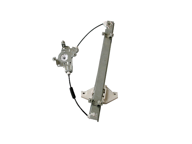 Hyundai accent window regulator auto parts online catalog for 2000 hyundai elantra window regulator
