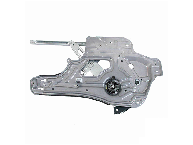 Hyundai Santa Fe Window Regulator > Hyundai Santa Fe Window Regulator
