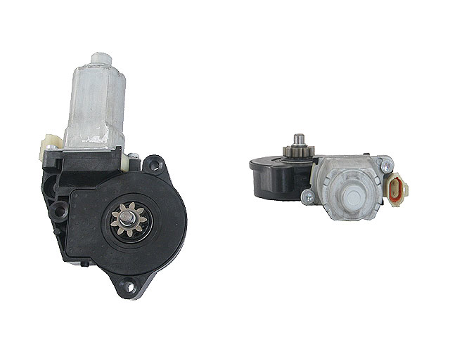 Hyundai Window Motor > Hyundai Elantra Power Window Motor