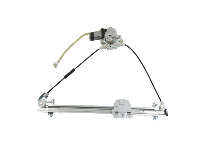 Suzuki Window Regulator > Suzuki Sidekick Window Regulator