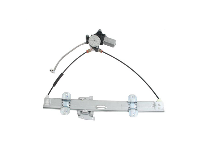 Suzuki Grand Vitara Window Regulator > Suzuki Grand Vitara Window Regulator