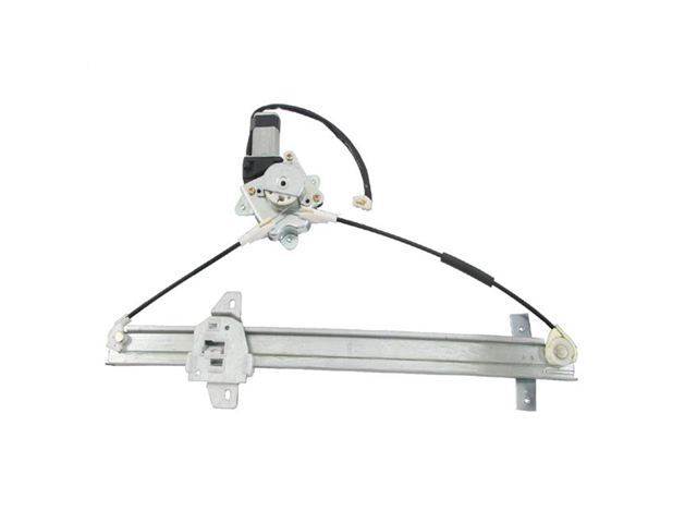 Suzuki Sidekick Window Regulator > Suzuki Sidekick Window Regulator