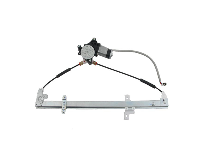Suzuki Window Regulator > Suzuki XL-7 Window Regulator