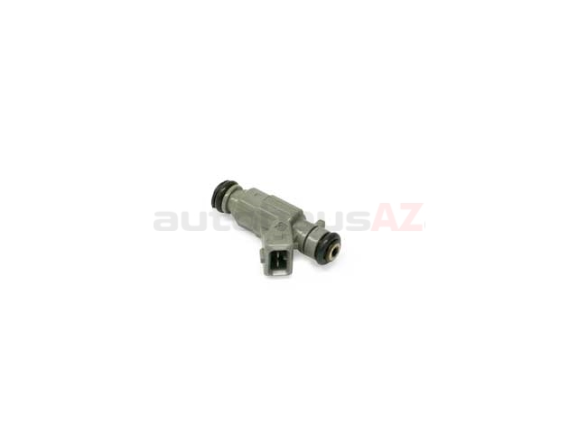 Mercedes CLK430 Fuel Injector > Mercedes CLK430 Fuel Injector