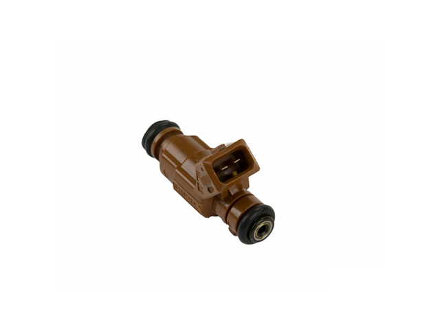 Mercedes ML350 Fuel Injector > Mercedes ML350 Fuel Injector