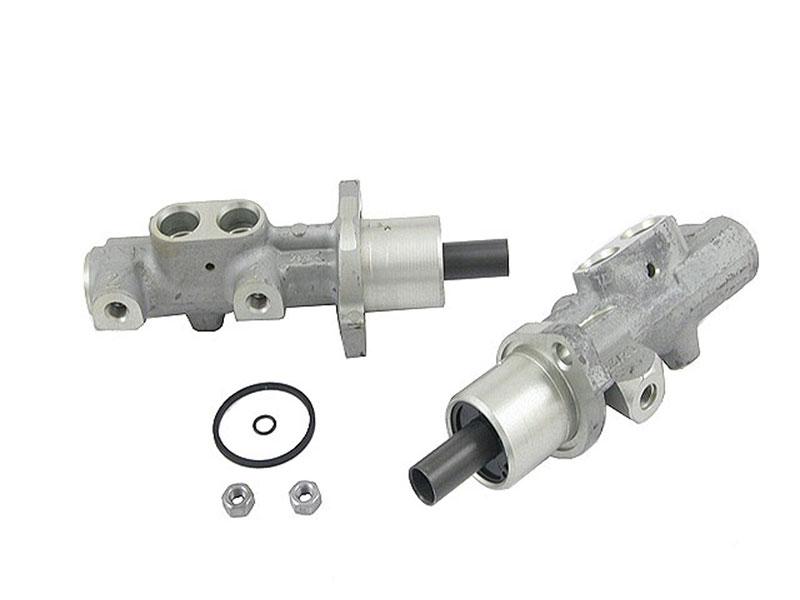 Volvo V70 Brakes > Volvo V70 Brake Master Cylinder