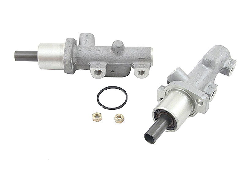 Volvo 850 Brakes > Volvo 850 Brake Master Cylinder