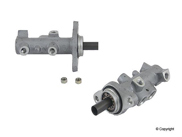 Volvo S60 Brake Master Cylinder > Volvo S60 Brake Master Cylinder