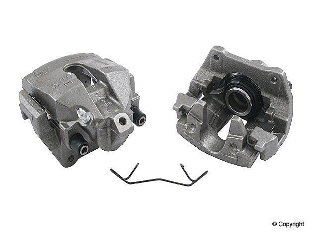 Volvo Brake Caliper > Volvo XC90 Disc Brake Caliper