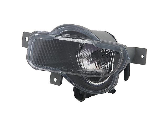 Volvo V70 Fog Light > Volvo V70 Fog Light