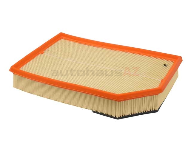 Volvo XC90 Air Filter > Volvo XC90 Air Filter