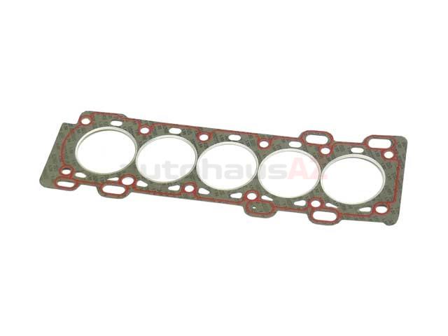 Volvo Cylinder Head Gasket > Volvo V50 Engine Cylinder Head Gasket