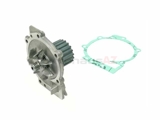 Volvo XC90 Water Pump > Volvo XC90 Engine Water Pump