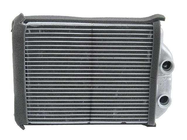 Toyota Avalon Heater Core > Toyota Avalon HVAC Heater Core