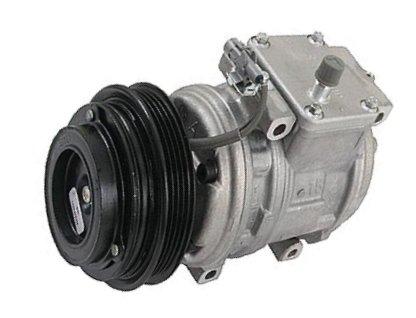 Toyota T100 AC Compressor > Toyota T100 A/C Compressor